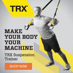 try body machine
