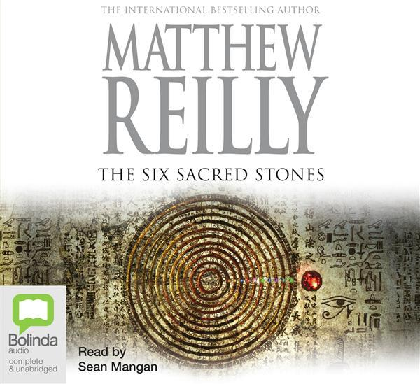 the-six-sacred-stones