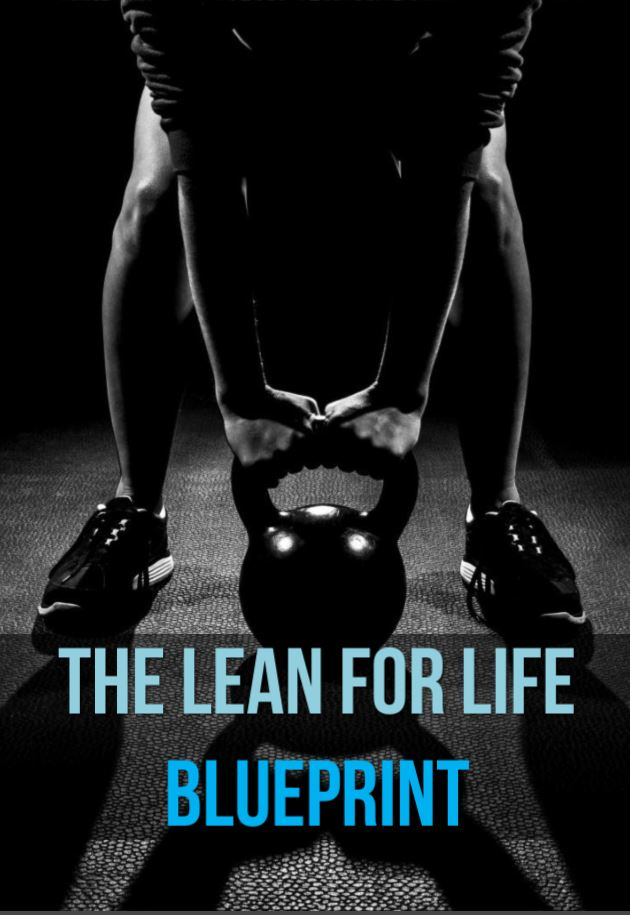 lean-for-life-front