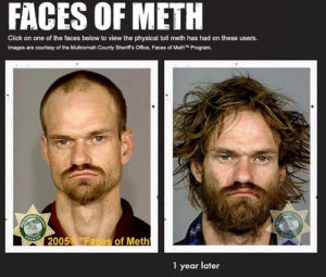 gain-weight-fast-meth