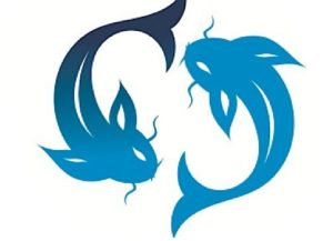 health-horoscope-pisces