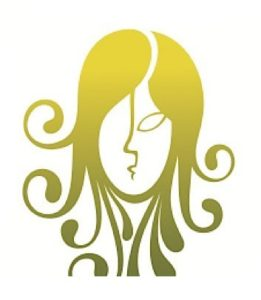 health-horoscope-virgo