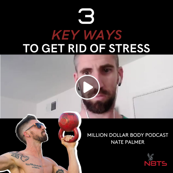 three-ways-to-deal-with-stress
