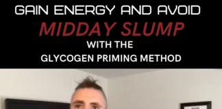 avoid_midday_slump