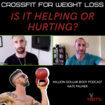 risk-factors-of-crossfit