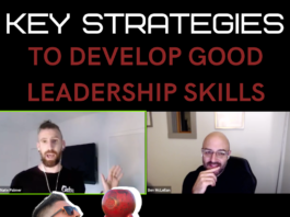 Develop-Good-Leadership-Skills