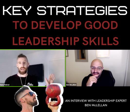 Develop-Good-Leadership-Skills