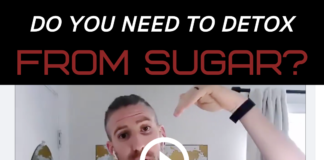 how-to-detox-from-sugar