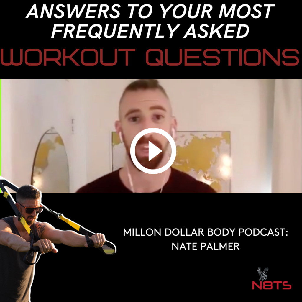 frequently-asked-workout-questions