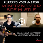 monetizing-your-side-hustle