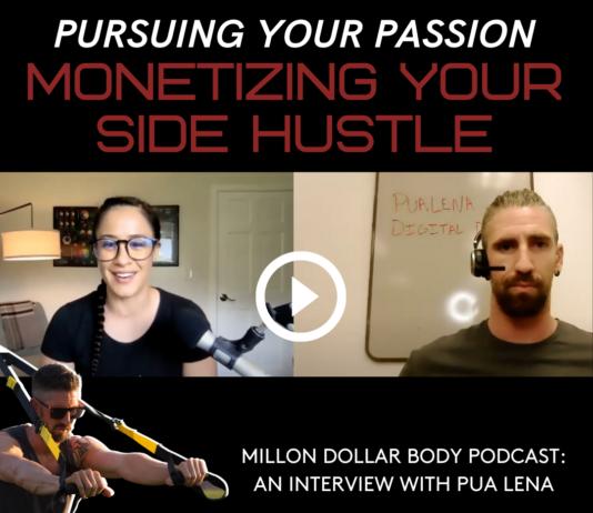 monetizing-your-side-hustle